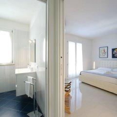 Отель Corte della Cava Италия, Эгадские острова - отзывы, цены и фото номеров - забронировать отель Corte della Cava онлайн комната для гостей фото 5