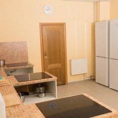 Хостел Кенгуру комната для гостей