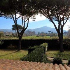 Отель Via Pierre Италия, Гроттаферрата - отзывы, цены и фото номеров - забронировать отель Via Pierre онлайн фото 13