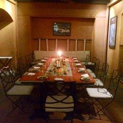 Отель 3 Rooms by Pauline Непал, Катманду - отзывы, цены и фото номеров - забронировать отель 3 Rooms by Pauline онлайн помещение для мероприятий