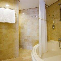 Hotel Riu Palace Jandia ванная
