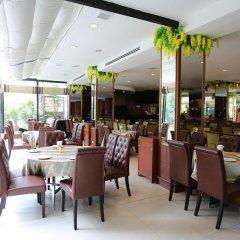 Kosa Hotel & Shopping Mall питание фото 2