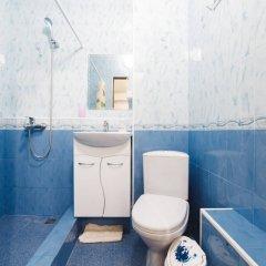 Natali Mini-Hotel ванная фото 2