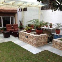 Отель Sam's Patio Bed And Breakfast Непал, Лалитпур - отзывы, цены и фото номеров - забронировать отель Sam's Patio Bed And Breakfast онлайн фото 2