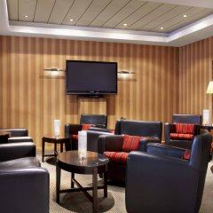 Отель Qbic Brussels Брюссель интерьер отеля фото 2