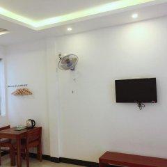 Отель Horizon Homestay Вьетнам, Хойан - отзывы, цены и фото номеров - забронировать отель Horizon Homestay онлайн удобства в номере