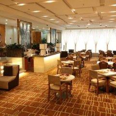 Отель Ac Embassy Пекин питание