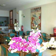 Отель Anemomilos Villa Греция, Остров Санторини - отзывы, цены и фото номеров - забронировать отель Anemomilos Villa онлайн спа фото 2