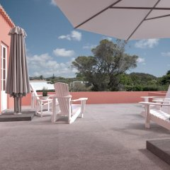 Отель Herdade Do Ananás Понта-Делгада фото 2