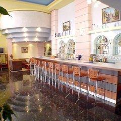 Отель Phaedra Греция, Родос - отзывы, цены и фото номеров - забронировать отель Phaedra онлайн гостиничный бар