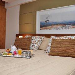 Отель Constantino Hotel Бразилия, Жуис-ди-Фора - отзывы, цены и фото номеров - забронировать отель Constantino Hotel онлайн фото 3