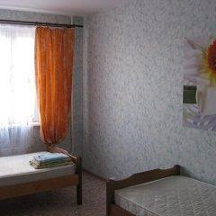 Гостиница на Авиаторов в Балашихе отзывы, цены и фото номеров - забронировать гостиницу на Авиаторов онлайн Балашиха комната для гостей фото 3