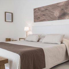 Отель Andronikos Hotel - Adults Only Греция, Остров Миконос - отзывы, цены и фото номеров - забронировать отель Andronikos Hotel - Adults Only онлайн комната для гостей фото 4