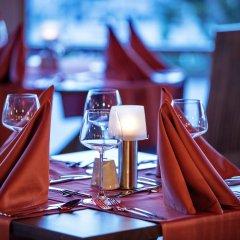 Отель Euphoria Aegean Resort & Spa All Inclusive Сыгаджик фото 12