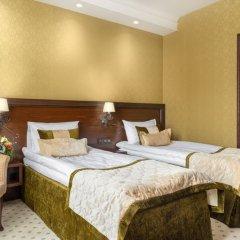 Гостиница Гарден Стрит в Санкт-Петербурге отзывы, цены и фото номеров - забронировать гостиницу Гарден Стрит онлайн Санкт-Петербург комната для гостей фото 2