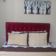 Izmit Star House Турция, Дербент - отзывы, цены и фото номеров - забронировать отель Izmit Star House онлайн комната для гостей фото 4