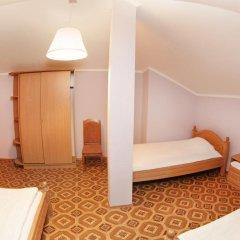 Hotel Ekran удобства в номере фото 2