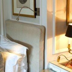 Отель München Palace Германия, Мюнхен - 5 отзывов об отеле, цены и фото номеров - забронировать отель München Palace онлайн удобства в номере фото 2