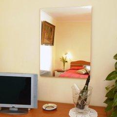 Отель Camere Con Vista удобства в номере