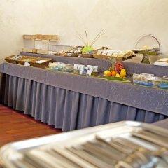 Отель Prestige Италия, Монтезильвано - отзывы, цены и фото номеров - забронировать отель Prestige онлайн питание фото 3