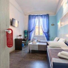 Отель Do Domus фото 7