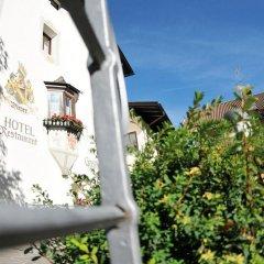 Hotel Wieser Кампо-ди-Тренс фото 5