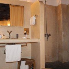 Отель Riad Dar Soufa Марокко, Рабат - отзывы, цены и фото номеров - забронировать отель Riad Dar Soufa онлайн в номере