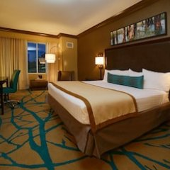 Riverwalk Casino Hotel комната для гостей фото 3