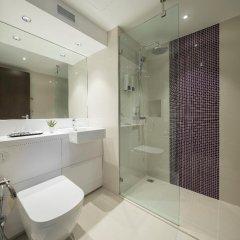 Отель Travelodge Sukhumvit 11 ванная фото 2