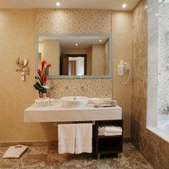 Elite Byblos Hotel ванная фото 2