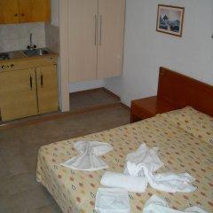 Thalia Hotel в номере