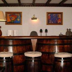 Отель Quinta Abelheira Понта-Делгада интерьер отеля фото 2
