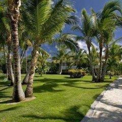 Отель Catalonia Punta Cana - All Inclusive фото 7