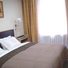 Гостиница Погости на Чистых Прудах фото 12