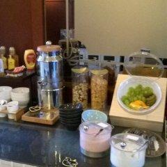Hotel Tropicana питание фото 3