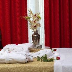 Ayasultan Hotel в номере фото 2