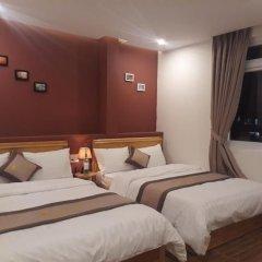 7S Hotel Ho Gia Dalat Далат фото 4