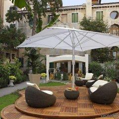 Отель ABBAZIA Венеция фото 10