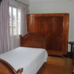 Отель Peninsular комната для гостей