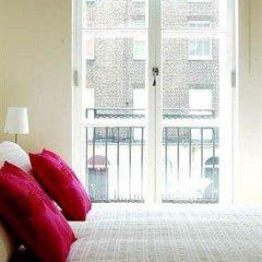 Отель MStay 146 Studios Великобритания, Лондон - 1 отзыв об отеле, цены и фото номеров - забронировать отель MStay 146 Studios онлайн спа