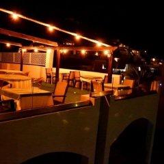 Отель Saga Hotel Греция, Порос - отзывы, цены и фото номеров - забронировать отель Saga Hotel онлайн гостиничный бар