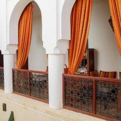 Отель Dar Rania Марокко, Марракеш - отзывы, цены и фото номеров - забронировать отель Dar Rania онлайн спа