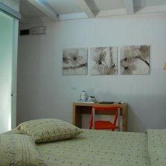 Отель Il Guercino комната для гостей фото 3