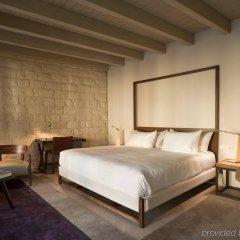 Mercer Hotel Barcelona комната для гостей фото 4