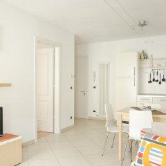 Апартаменты Goethe Apartment Bolzano Holiday Больцано комната для гостей фото 2