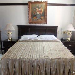 Отель Orchid Inn Resort Филиппины, Пампанга - отзывы, цены и фото номеров - забронировать отель Orchid Inn Resort онлайн фото 4