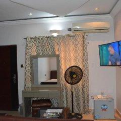 Platinum Inn Gee Hotel интерьер отеля