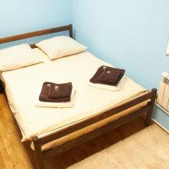 Хостел Твой комната для гостей