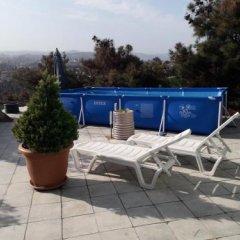 Отель Tbilisi Tower Guest House бассейн фото 3