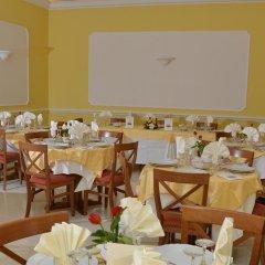 Hotel Reale Фьюджи питание фото 2